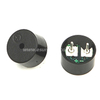 minature magnetic transducer EET9050 low voltage buzzer-ESUNTECH