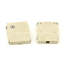 SMD electromagnetic buzzer EET1411AS-05L-2.731-40-R 5v electromagnetism transducer -ESUNTECH