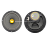 Loudspeaker YD166-36-4F70U 165mm 6.5 Inch 4ohm 25W Car Speaker Drivers Stereo Sound Used for Audio System Car Door Speaker High Quality Speaker Manufacturer