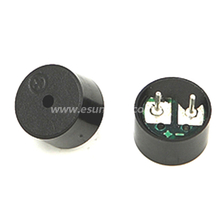 mini magnetic transducer EET9040 low voltage buzzer-ESUNTECH