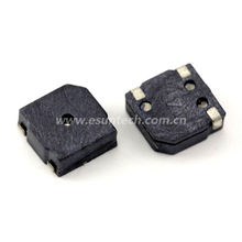 SMD magnetic buzzer EET5025AS 3v electromagnetic transducer -ESUNTECH