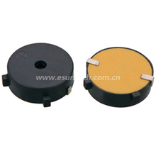 SMD Piezo buzzer EPT2270AS-HS-12-4.0-19-R 22mm transducer-ESUNTECH