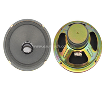 6.5 Inch 166mm Full Range YD166-01-8F70P Best Loudspeaker Drivers for Sale 8ohm 5W-ESUTECH