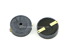 SMD Piezo buzzer EPT1030AS 10mm low voltage-ESUNTECH