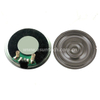 mylar speaker 28mm peaker with spring EST28 -ESUNTECH