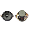 Loudspeaker 102mm YD102-14-4F60P-R Min Full Range car Speaker Drivers-ESUNTECH