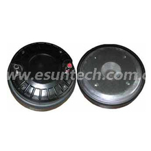 Driver unit ETQ-026 8 ohm 150W horn compression drivers - Changzhou Esuntech Co.,Ltd
