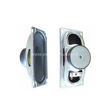 Loudspeaker 50*120mm YD512-01-8F45P-R Min Full Range TV speaker laptop speaker Drivers-ESUNTECH
