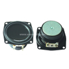 Loudspeaker 66mm YD66-37-8F45P-R Min Full Range Multimedia Speaker Drivers-ESUNTECH