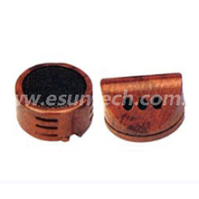 Piezo Tweeter & car tweeter EPT003W 120W - Changzhou Esuntech Co Ltd
