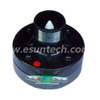 Driver unit ELD-14 8 ohm 50W horn compression drivers ELD-14 50W - Changzhou Esuntech Co.,Ltd