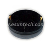 Driver unit ELD-22 8 ohm 200W horn compression drivers ELD-22 200W - Changzhou Esuntech Co.,Ltd